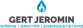 Logo_Gert-Jeromin