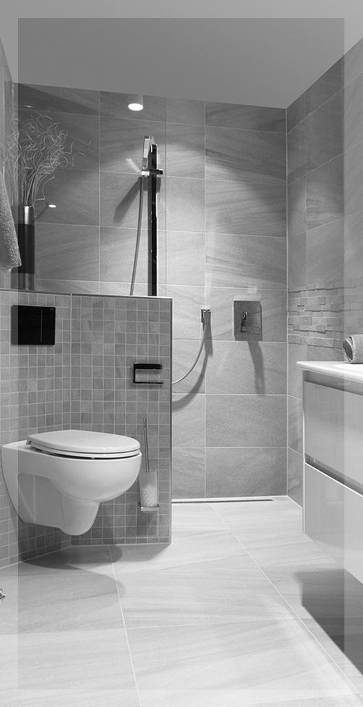 Gert Jeromin - Produkte: Sanitär