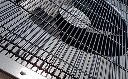 Gert Jeromin - Produkte: Wärmepumpen